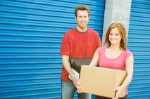 Moving? Here are the Top 3 Ways to Keep the Costs Down