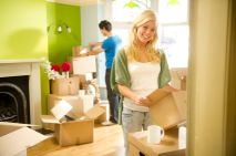 10 Common Mistakes Homebuyers Make