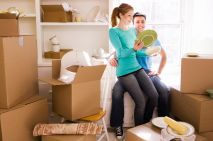 How to Organize a Smooth and Successful Office Move