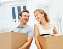 Do Away With The Stresses And Anxiety Of House Removals