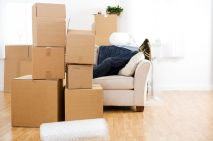 Avoid Damage By Packing Like A Professional Mover