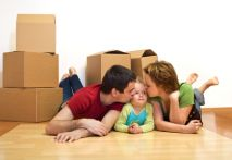 Relaxing After the Move, Why Is It Important?