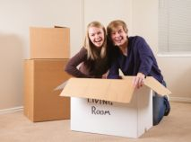 When All You Need Is Help: Helpful House Removals Tips