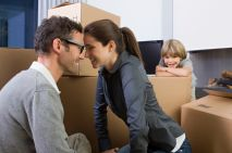 How Professional Movers Can Help in Doing Industrial Moves  movers london