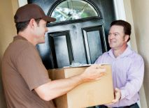 Expert Movers are the Answer