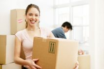 Reminders to Ponder When Moving