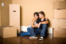 Handy Tips For Removals