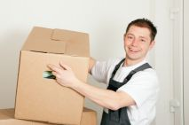 How To Pack Your Home For A Move