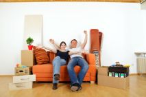 What To Do: Move Alone or Hire Moving Services?