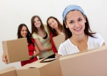 Avoid Hidden Costs And Surprise Expenses When You Hire A London Moving Service
