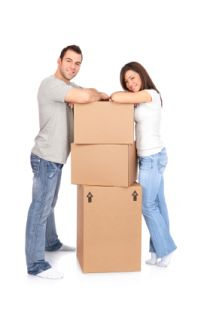 Simple Helpful Tips for an Easy and Successful Removals