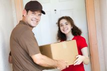 What Do I Need When Choosing A Removal Company?