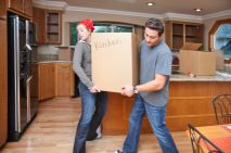 A Guide To Hiring A Company That Will Help You Move Your Furniture Correctly