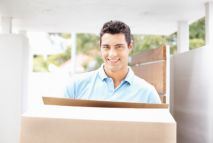Understanding Your Moving Company In Acton