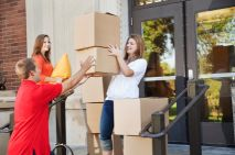 Make Your Moving Easy by Finding the Right Removals Company